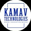KAMAV TECHNOLOGIES